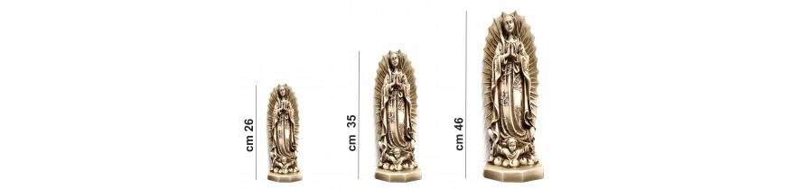 Guadalupe da 26 cm